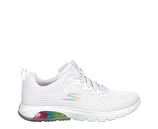 Womens Go Walk Air Sneaker