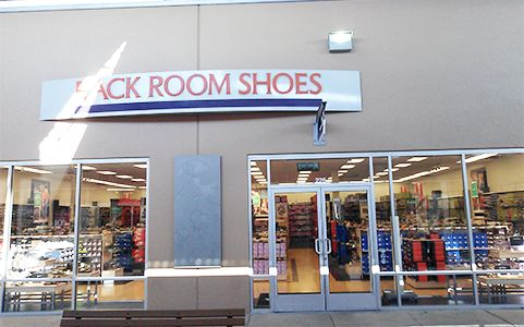 Shoe Stores in Mercedes, TX Rack Room Shoes  Rack Room Shoes