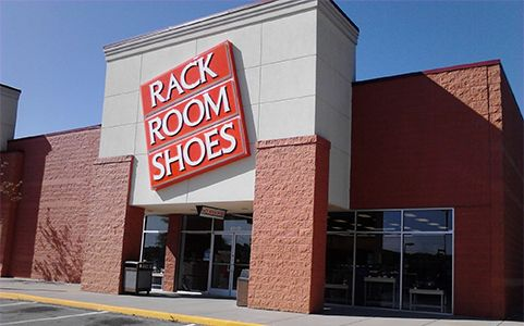 Shoe Stores in Columbia, TN   Rack Room Shoes