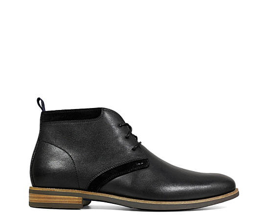 Mens Uptown Plain To