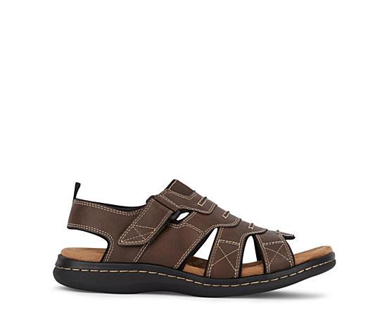 Mens Sandal Outdoor Sport