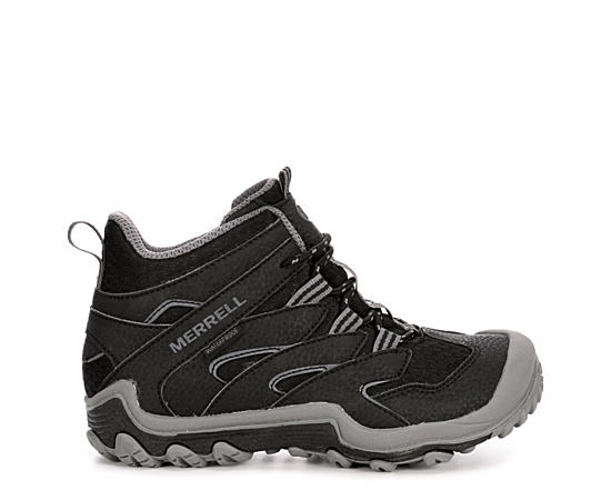 Boys Chameleon 7 Hiking Shoe