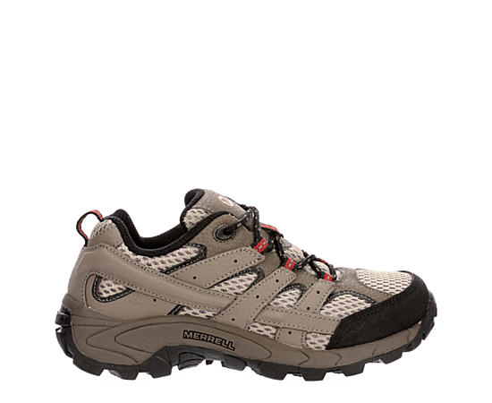 Boys Moab 2 Hiking Shoe