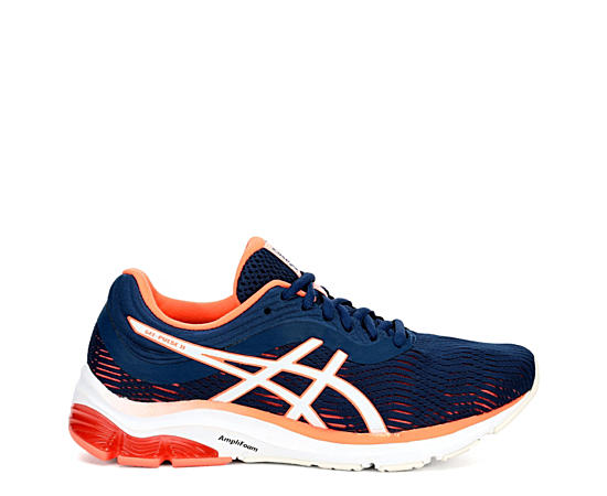Womens Gel-pulse 11 Running Shoe