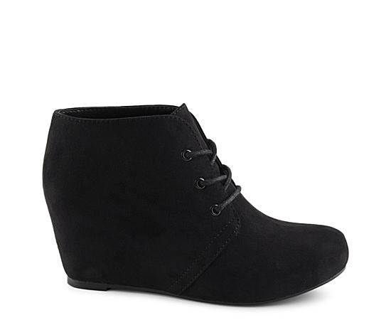 c09af451eed1 Girls  Boots and Booties