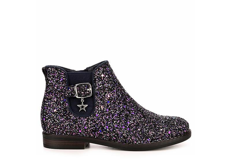 Room Rack Shoes Hours Style Guru Fashion Glitz