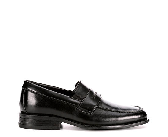 Boys Duran Loafer