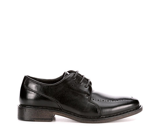 Boys Roman Oxford