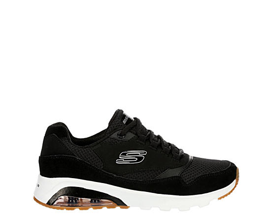 Womens Skech-air Extreme Sneaker