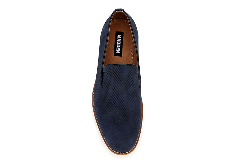 MADDEN Mens M-feathr - NAVY