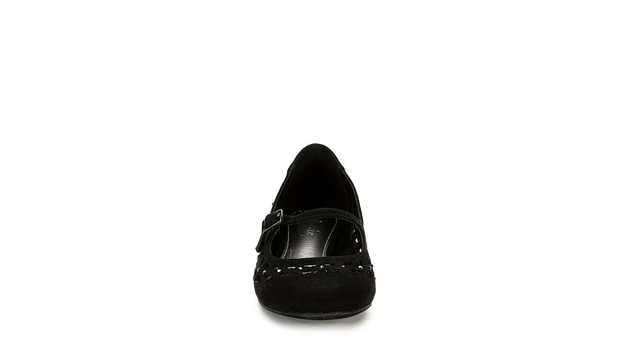 CUPCAKE COUTURE Girls Cammie - BLACK