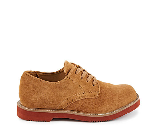 Boys Caspian Oxford