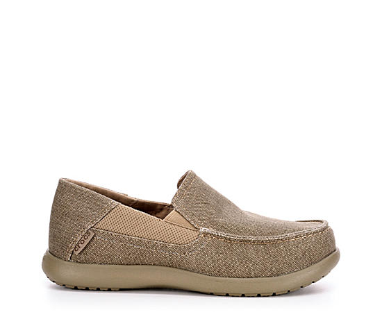 Boys Santa Cruz Ii Loafer