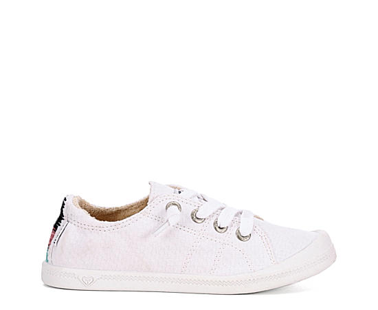 Girls Bayshore Iii Slip On Sneaker