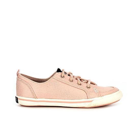 Girls Lounge Ltt Sneaker
