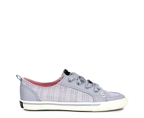 Girls Lounge Ltt Sneaker