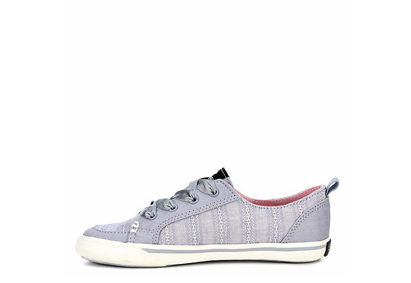 SPERRY Girls Lounge Ltt - BLUE
