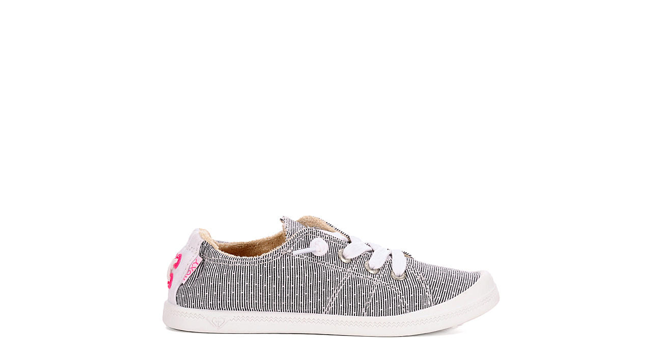 ROXY Girls Bayshore Iii - GREY