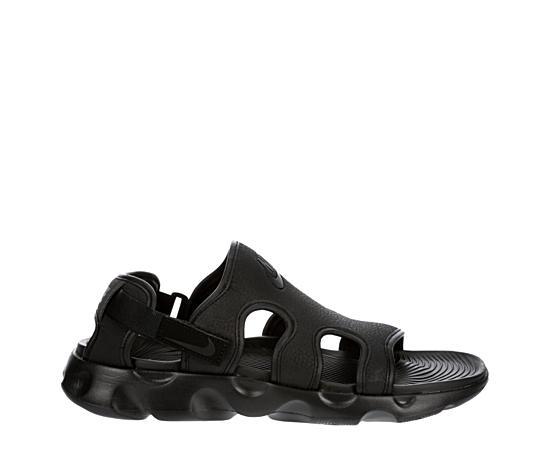 Mens Owaysis Sandal
