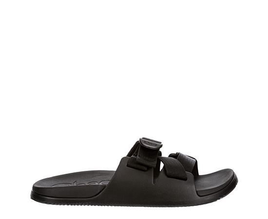 Mens Chillos Slide