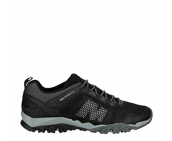 Mens Riverbed 2