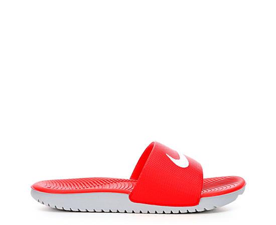 Boys Kawa Slide Sandal