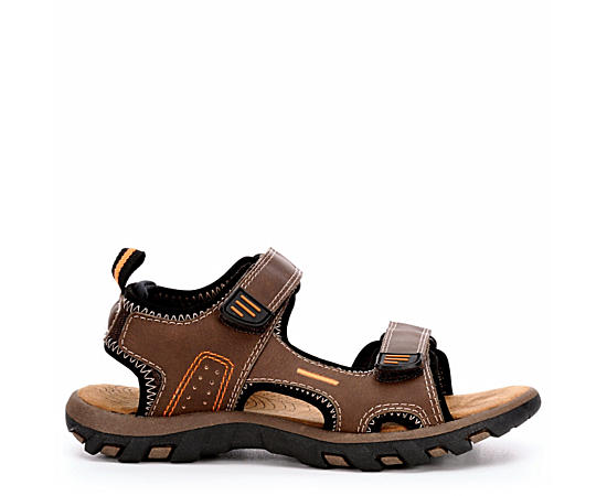Boys Royce Outdoor Sandal