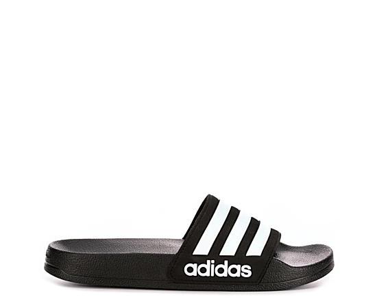 7f6abf803c60 Boys Sandals   Flip Flops