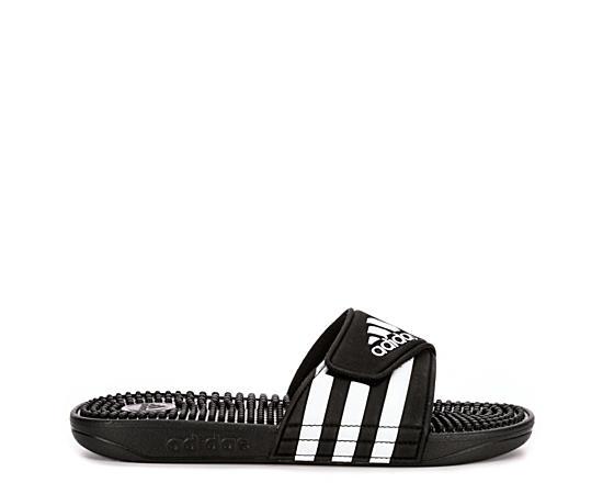 Boys Adissage Slide Sandal
