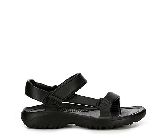 Boys Hurricane Drift Outdoor Sandal