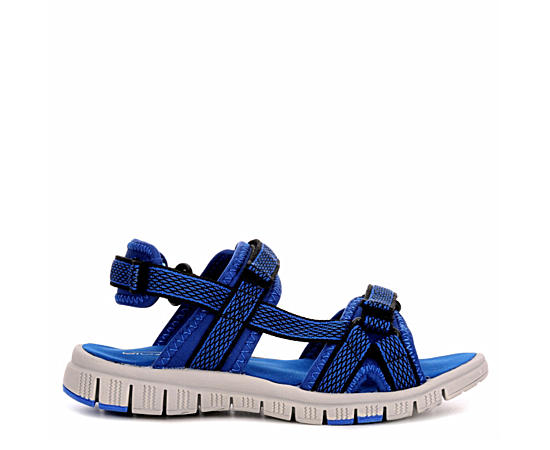Boys Rivers Outdoor Sandal