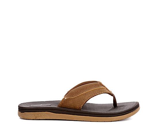 5c6115c63c93 Boys Sandals   Flip Flops