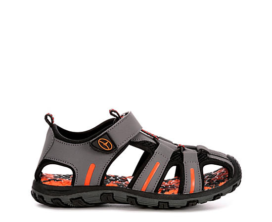 Boys Sam Outdoor Sandal