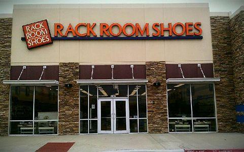 Shoe Stores In Rockwall Tx