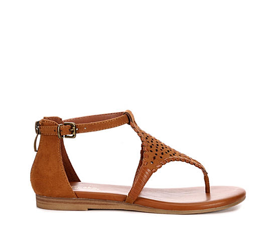 Girls Arra Sandal