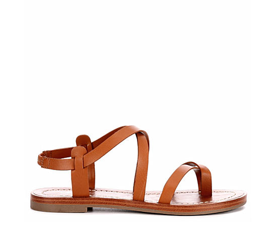 Girls Paula Sandal