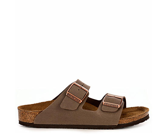 Girls Arizona Footbed Sandal