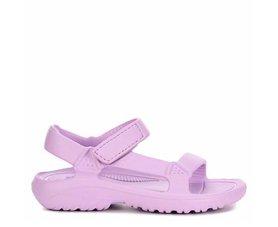 Girls Hurricane Drift Outdoor Sandal