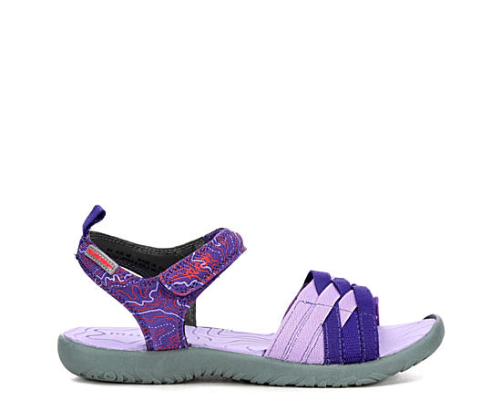 Girls Ria Outdoor Sandal