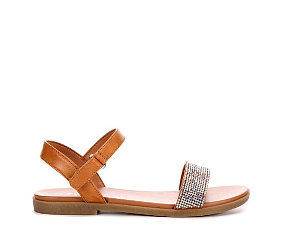 Girls Corina Sandal
