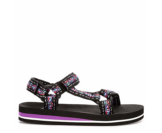 Girls Charley Outdoor Sandal
