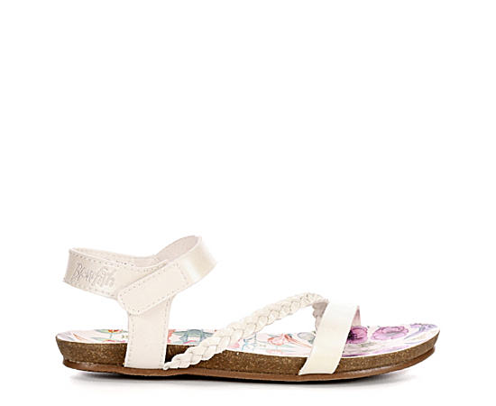 Girls Goya-k Sandal