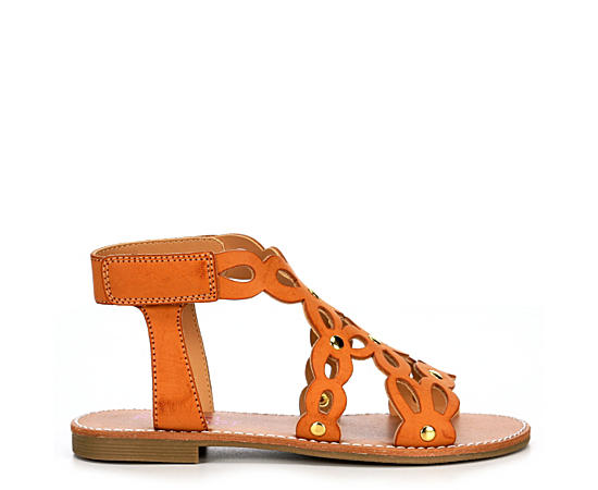 Girls Krista Sandal