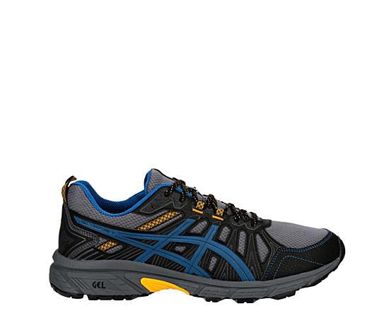 Mens Gel Venture 7 Running Shoe