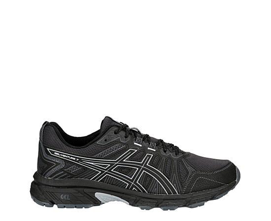 Mens Venture 7 Trail Running Shoe