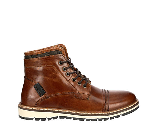 Men's Sneakers, Boots, Dress Shoes, Loafers | Rack Room Shoes