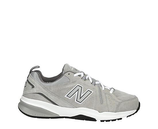 Mens Mx608 Walking Shoe