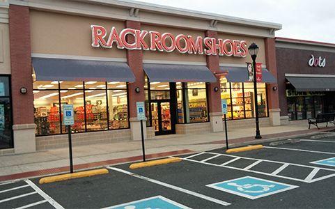 shoe stores in richmond va rack room shoes rh rackroomshoes com Rack Room Shoes Adidas Rack Room Shoes Boots