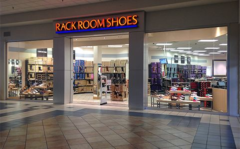5aa6d8bfd2 Shoe Stores in Flagstaff