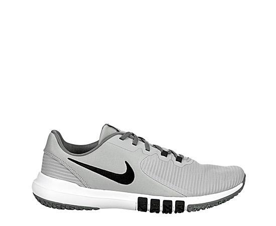 Mens Flex Control 4 Traning Shoe